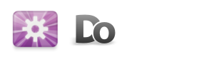 logo GNOME DO 0.8, ecco le principali novità, come installarlo ed utilizzarlo come dock